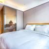 漢庭酒店(北京團結湖店)