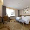 北流海錦酒店