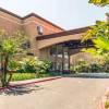 聖迭戈海洋世界區品質酒店
