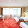 赫章榮和·世紀風酒店