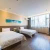 驛家365連鎖酒店(清河渤海路店)
