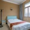 織金金桂旅館
