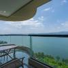 千島湖鼎和度假公寓酒店