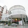 中江凱瑞大酒店