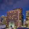 聖迭戈萬豪度假會酒店
