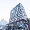 侯馬君鴻大酒店