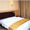 英山綠羽大酒店