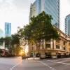 超 / 新加坡索菲特酒店 (Staycation Approved)